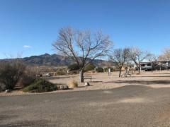 Blake Ranch