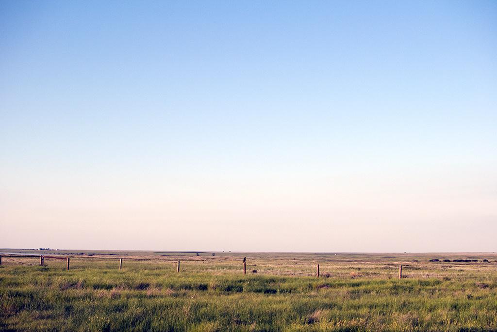 Generic-Van-Life-Camping-Spot-Carolside-Campground-Alberta-prairie