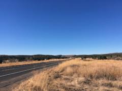 Crozier Ranch