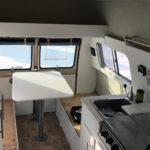 Generic Van Life - Getting Close To Complete