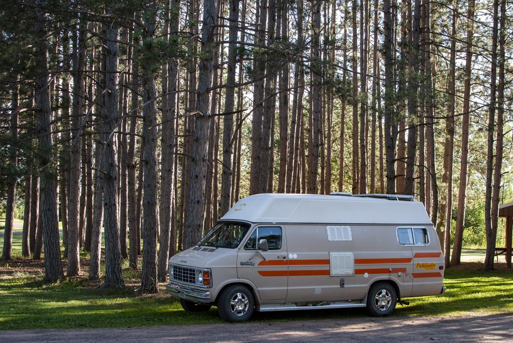 Generic-Van-Life-Camping-Spot-Bruno-Minnesota-Spot-1024x685