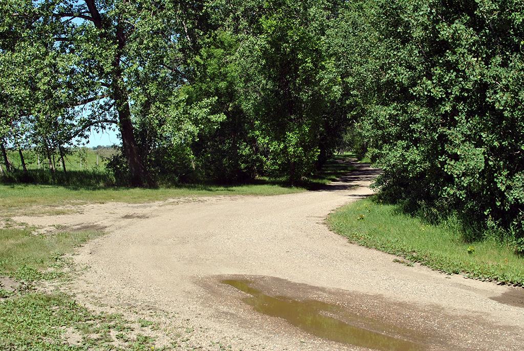 Generic-Van-Life-Camping-Spot-Elstow-Rest-Area-Saskatchewan-Road