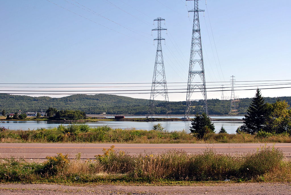 Generic-Van-Life-Cape-Breton-Cosway-Nova-Scotia-Towers