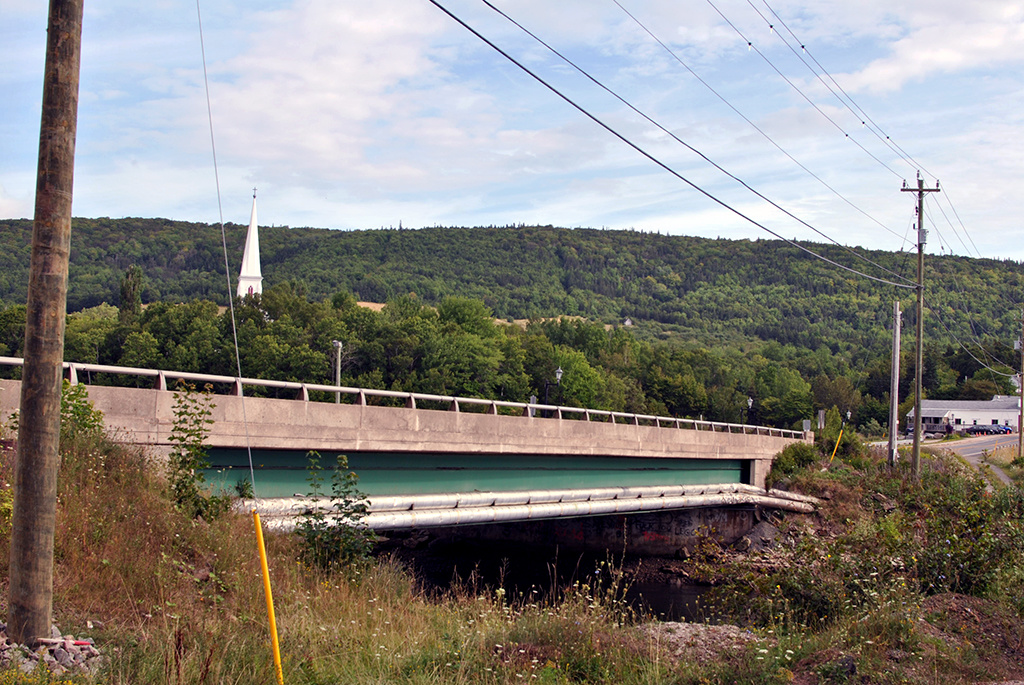 Generic-Van-Life-Mabou-Landing-Nova-Scotia-Bridge