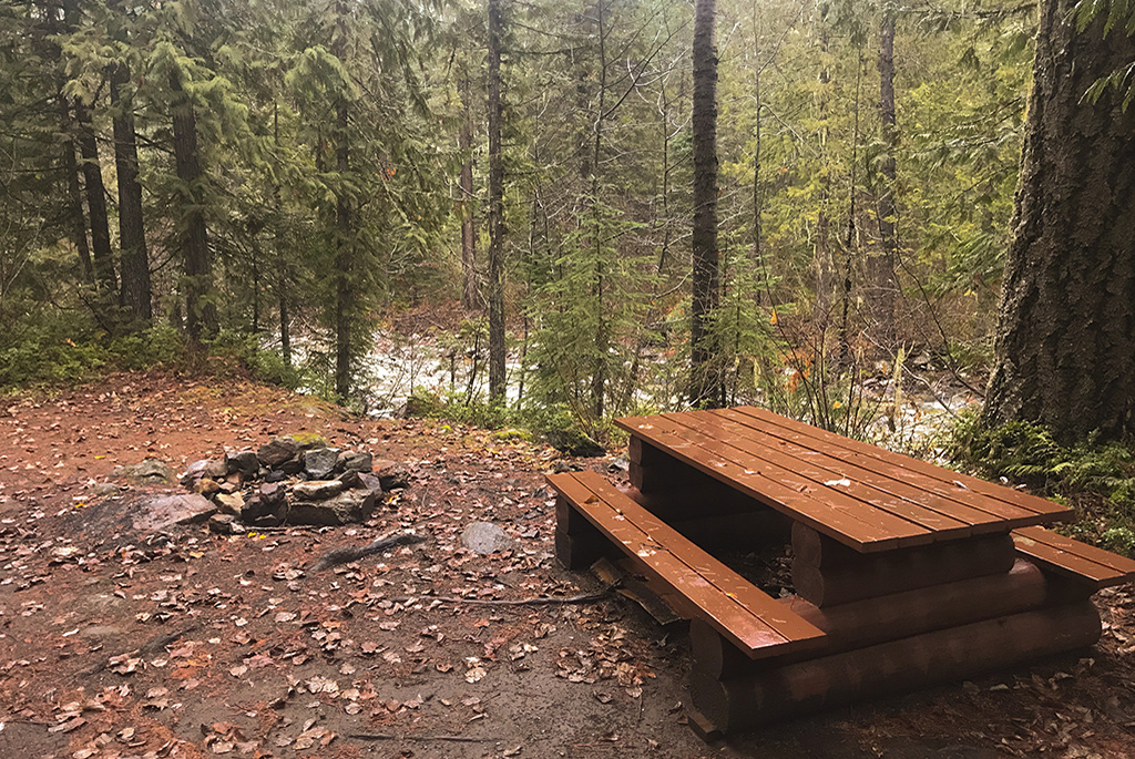 Generic-Van-Life-Erie-Creek-British-Columbia-Picnic-Table