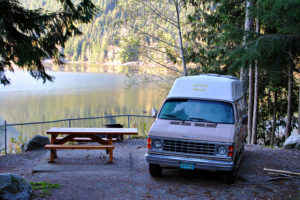 Generic-Van-Life-Jones-Lake-British-Columbia-Campsite