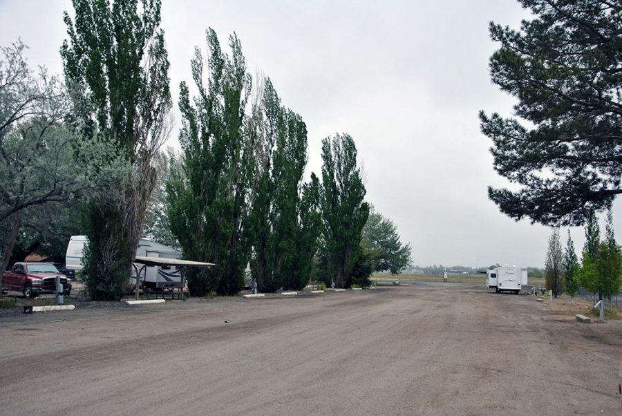 Generic-Van-Life-Camping-Spot-Brush-Memorial-Park-Colorado-Hookups