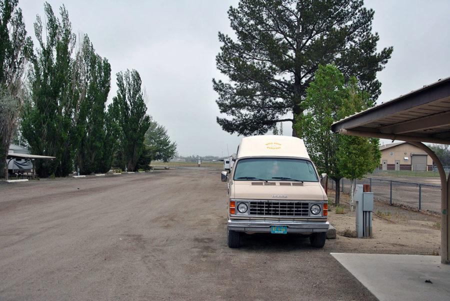 Generic-Van-Life-Camping-Spot-Brush-Memorial-Park-Colorado-Site