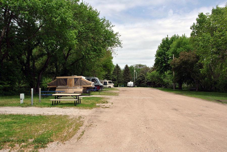 Generic-Van-Life-Camping-Spot-Streeter-Park-Nebraska-Park